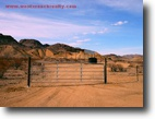 Texas Hunting Land 120 Acres 120ac/Terlingua,TX/Tract 185/Financing