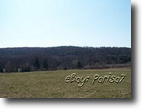 New Jersey Land 6 Acres Pristine LAND For Sale!!! In New York!
