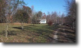West Virginia Land 4 Acres 133 Arrowhead Lane  MLS 102156
