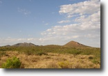 41 Acres High Lonesome Ranch Only $62,500!