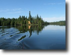 Ontario Hunting Land 571 Acres File 7 - Bobsled Lake Properties