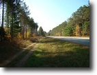 13 acres Adirondack Park for sale