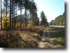 New York Farm Land 13 Acres Adirondack Park Land w/APA Permits