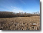 107 Acre Combo Farm Wapello County