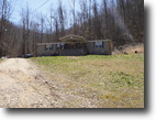75 Acre farm beautiful wooded acreage