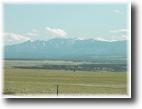 Colorado Farm Land 5 Acres Enjoy Down time not Drive time