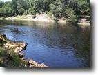 Florida Waterfront 1 Acres Suwannee River Estates River Front Proper