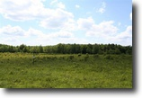 Private 64.89 Acre Tract