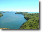 Ontario Waterfront 2 Acres Lakeshore Development Opportunity
