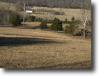 30.09 Acres on 7022 Spencer Hwy..