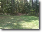 Ohio Hunting Land 207 Acres Darlington Road, Muskingum County, OH
