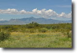 Copper Hills - 736.91 Acres - Two Wells