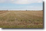 Idaho Farm Land 100 Acres Row Crop Farm