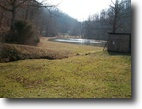 West Virginia Land 3 Acres 170 Maple Run  MLS 102239