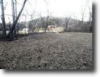 West Virginia Farm Land 94 Acres 3486 Trace Fork MLS 102237