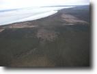 Ontario Hunting Land 5 Acres Nipigon Bay and Black Bay