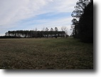 42 Acres Southern VA, Kenbridge