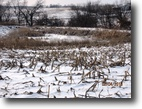 Iowa Farm Land 20 Acres 20 ac Farm Attractively Priced...
