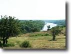 Texas Land 4 Acres 150 E Bluff Ln