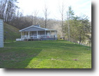 West Virginia Land 1 Acres 116 Rockdale Road  MLS 102268