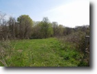 38.25 Acres on Big Branch Road