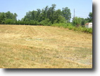 Virginia Land 1 Acres Commercial Building Lot!