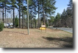 North Carolina Land 11 Acres Real Estate & Equip Liquidation Auction