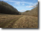 1198.29 Acres on McCormick Ridge Rd.