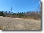 2 Partially Wooded Acre Lot