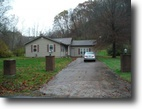 Kentucky Land 1 Acres Corporate Owned Home $64,900 Boyd Co. KY