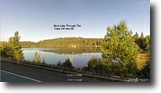 Two Northern Ontario Lakes With 495 Acres