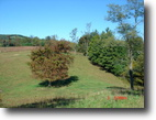 3.39 Private and Secluded Acres