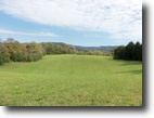 Tennessee Land 32 Acres 31.57 Ac. Doran Rd.