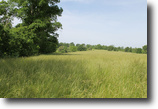 Missouri Ranch Land 10 Acres Cedar Ridge Ranch Missouri Rural Land