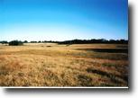 Mississippi Farm Land 15 Acres Land of the Future II