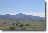 20 Acres In Northern California Near Lakes