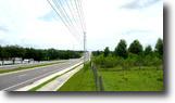 Florida Land 10 Acres CR 540a Residential Land
