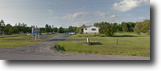 Ontario Land 3 Acres For Sale of Lease: House and/or Shop