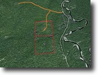 Ontario Hunting Land 80 Acres File 122 Spectacular scenery and views