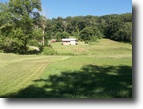 West Virginia Land 1 Acres 558 River Road  MLS 102371