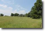 Texas Farm Land 7 Acres McCoy Creek Ranch Texas, Red River County