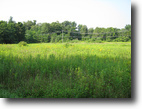 23 Acres Approved 8 Lot Subdivision