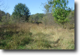 Oklahoma Farm Land 20 Acres Hannubby Creek Ranch Oklahoma Land Terms