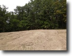 4.27 Acres on Seven Knobs Rd. Tract 8