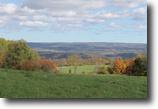 45 Acres Farmland Views Adirondack Hills