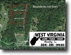 Great building site on 2.5 acres 102437