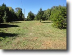 Arkansas Farm Land 11 Acres AR Country Life Delight!