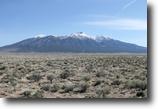 Colorado Farm Land 5 Acres San Luis Valley Land For Sale