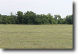 Texas Farm Land 9 Acres McCoy Creek Ranch Red River County Terms