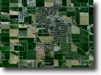 Idaho Land 33 Acres Investment Property-Future Development!